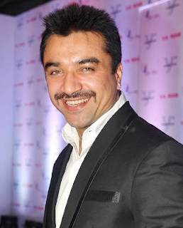 Ajaz Khan wife, movies, bigg boss, upcoming movies, actor, house address, age, news, family, latest news, wife name, bigg boss 7