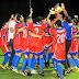 Inscrições para '11ª Copa Cassems Saúde Cassems' são prorrogadas até o dia 10 de agosto