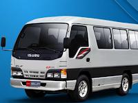 Jadwal Travel Trans Jaya Jogja - Malang PP