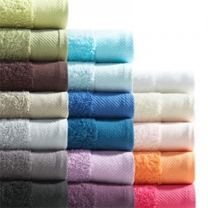 Toallas hoteleras peru tipos de toallas peruanas 100 algodon - Toallas de algodon ...