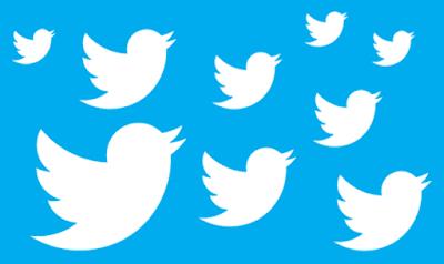 تويتر يختبر زيادة حروف التغريدات الى 280 حرف
