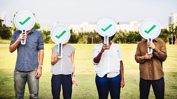 mielecki budzet obywatelski zasady głosowanie