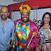 Claudia Oliveira entrega chaves da cidade e declara Carnaval aberto oficialmente