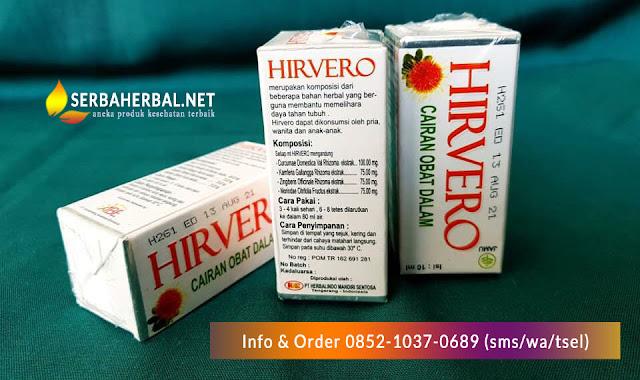 testimoni hirvero, cara minum hirvero, aturan minum hirvero, khasiat hirvero, jual hirvero, reaksi setelah minum hirvero, harga member hirvero, zebakton, Cairan Obat Dalam, Hirvero, Obat Herbal, Obat Tetes Herbal,