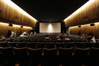 Cine Francés 2021 en Buenos Aires
