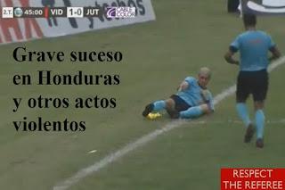 arbitros-futbol-respec-honduras
