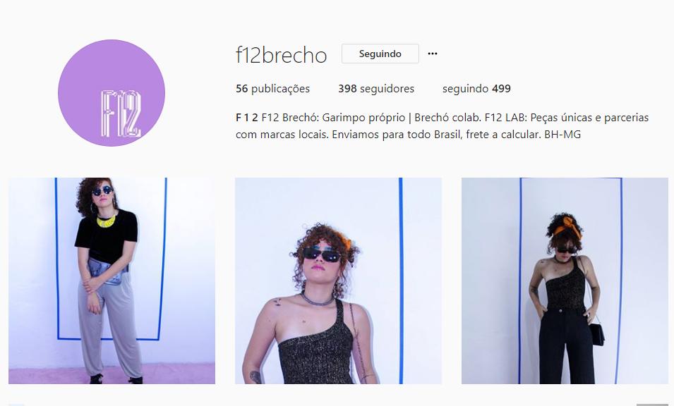 brech%25C3%25B3s%2BBelo%2BHorizonte%2Bguto%2Bdias%2Bblog%2B3 - 5 brechós online de Belo Horizonte para você amar - parte 2