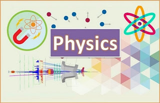 MCQ on Physics in Hindi [Question Bank Set 5]