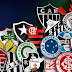 Boa notícia para os clubes: Globo libera parte da verba retida dos Estaduais