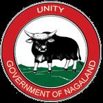 Nagaland-emblem-logo-seal