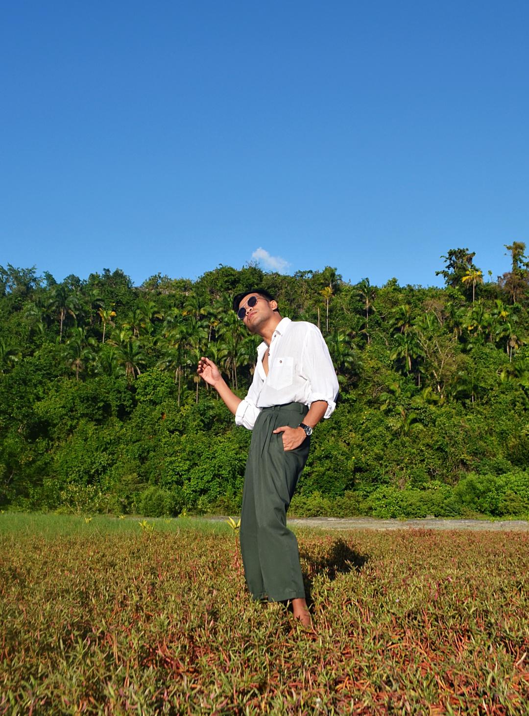 blogger-cebu-fashion-almostablogger-coral-garden.jpg