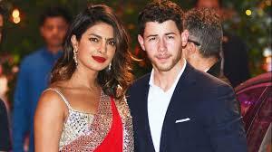 Priyanka Chopra Husband
