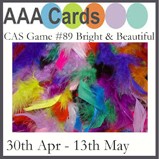 http://aaacards.blogspot.com/2017/04/cas-game-89-bright-beautiful.html