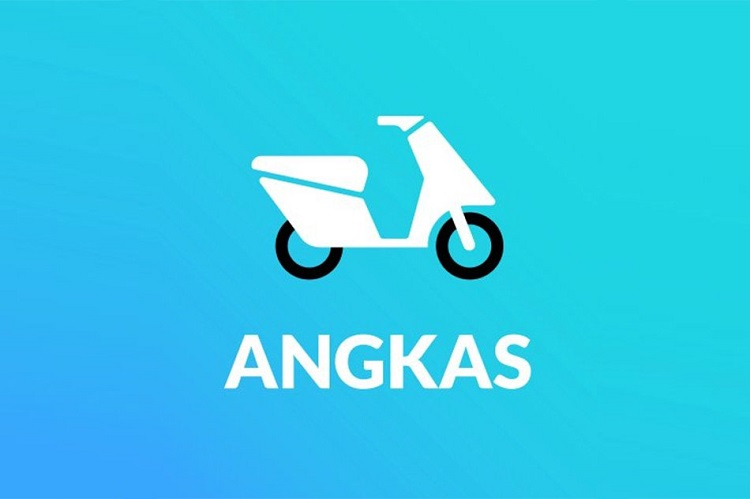 Angkas to Launch PH's First Motorcycle Ambulance Service