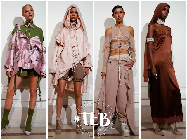 fenty-rihanna-puma-spring-summer-2017-fashion-show-runway-looks-collection-