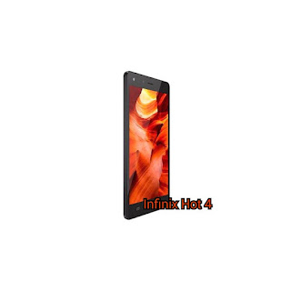 Infinix Hot 4 Review With Specs, Features And Price