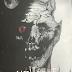 رواية العهد الأخير - نهاية البداية - الجزء الثاني pdf لـ لؤي فائز فلمبان