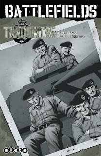 http://www.nuevavalquirias.com/battlefields-comic-comprar.html