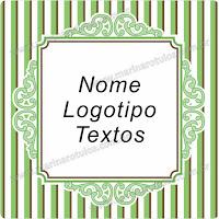 https://www.marinarotulos.com.br/rotulos-para-produtos/adesivo-brasao-verde-label-quadrado