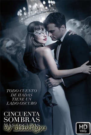Cincuenta Sombras Mas Oscuras 1080p Latino Ingles Mega Megapeliculasrip Megapeliculasrip