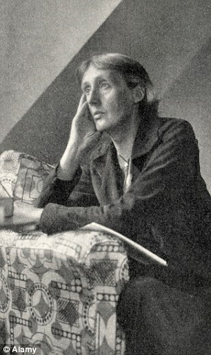 virginia woolfes professions for women Summary/thesis professions for women virginia woolf gave this speech to women the thesis implied that women can do anything they want.
