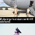 Bikin Ngilu Tapi Lucu, 10 Foto Ini Diambil Sesaat Sebelum Bencana Terjadi (3)
