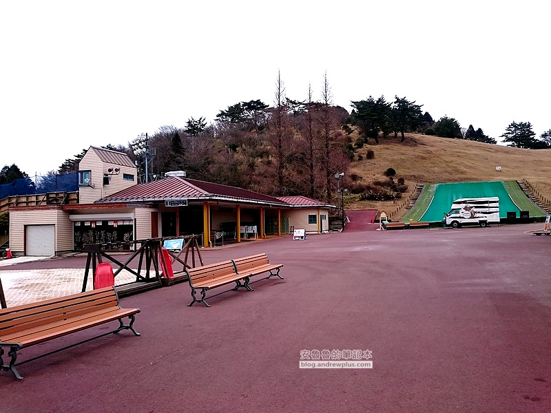 六甲山滑雪,自助滑雪懶人包,Rokkosan ski snowboard