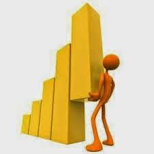 Pengertian Pembangunan Ekonomi Lengkap.jpg