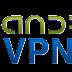افضل 5 تطبيقات VPN لهواتف الاندرويد مجانا