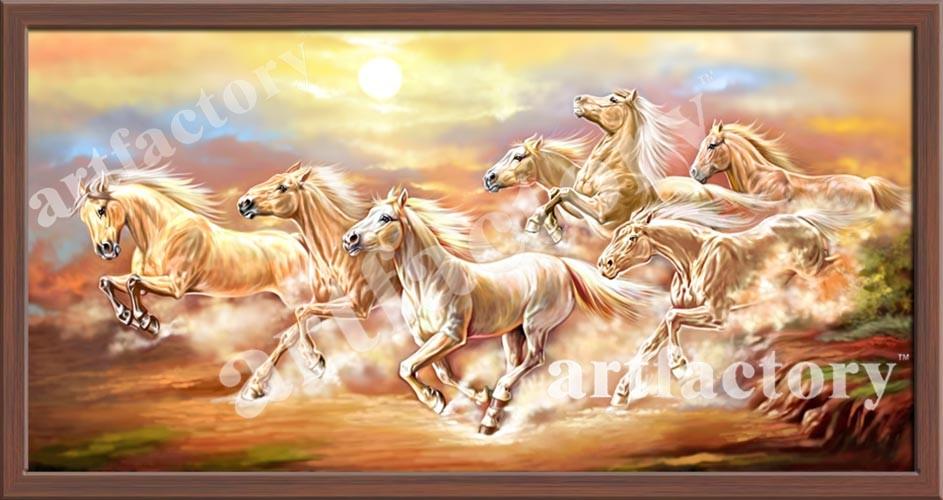 Hd Best Wallpaper 7horse Full Hd Wallpaper Whit Horse Hd Photos