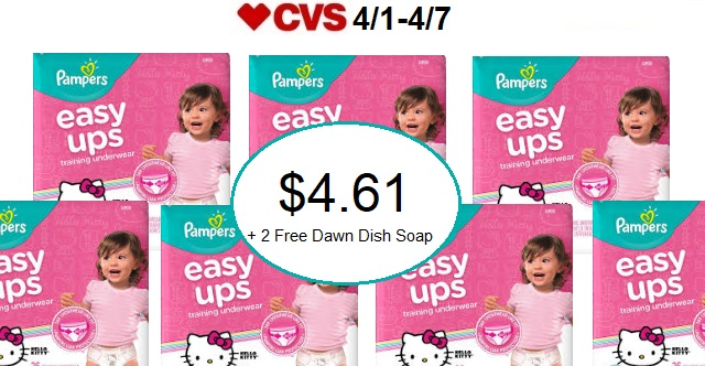 http://www.cvscouponers.com/2018/04/hot-pay-461-for-pampers-easy-ups.html