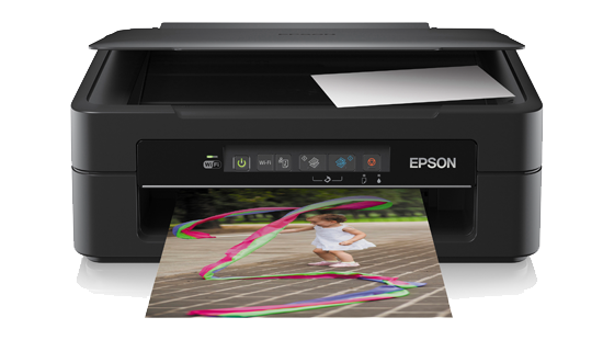 Epson AcuLaser CX11N driver & Software downloads - Epson Drivers