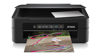 Epson Expression Home XP-225 driver download for Windows 10, Epson Expression Home XP-225 driver download for Mac, Epson Expression Home XP-225 driver download for Linux