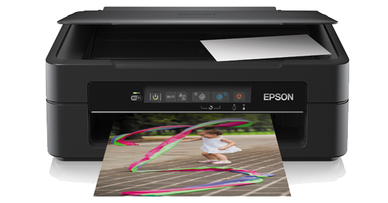 epson expression home xp 225 driver download windows mac linux epson. Black Bedroom Furniture Sets. Home Design Ideas