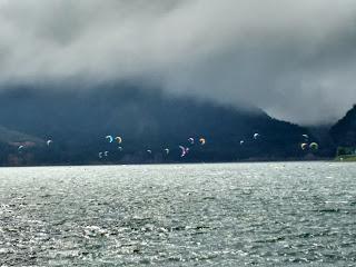 KiteSur-Lago-Calima