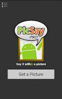 Download PicSay Pro v1.8.0.5 APK Terbaru