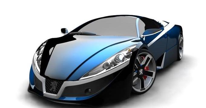 Short Term Car Insurance Get One Month Car Insurance ...