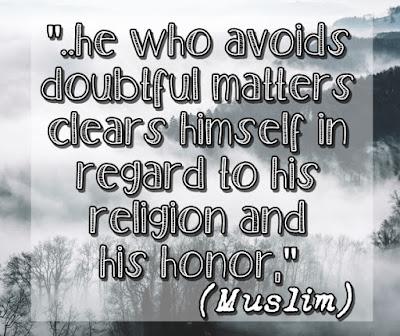 reminder, ummah, journey, religion, honor