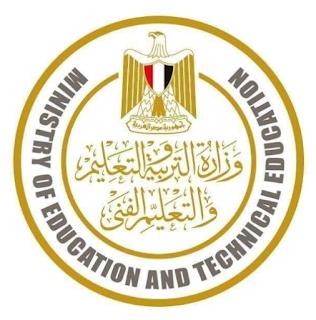 تعرف على مرتبات وأجور المعلمين في التعاقدات الجديدة فى مسابقة وزارة التربية والتعليم خلال شهر فبراير 2019