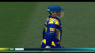 EA SPORTS CRICKET 2018 free download pc game full version