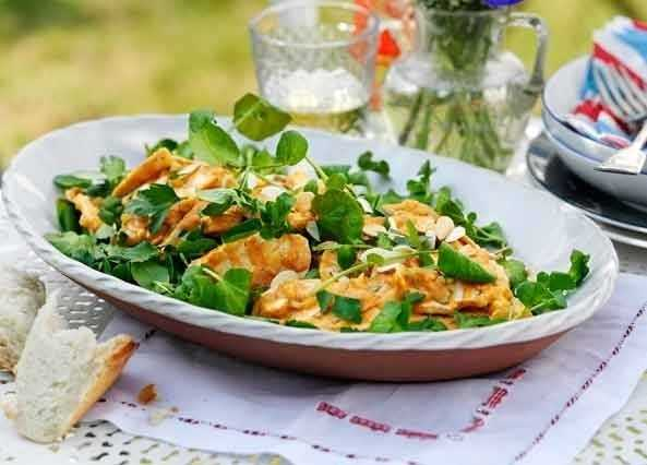 Chicken some facts and recipe ideas Compressed_Coronation-chicken593
