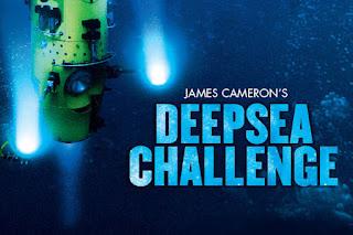 Beberapa Judul Film Keren yang Dapat Buat Kamu Kagum dan Bahkan Takut dengan Lautan