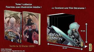http://blog.mangaconseil.com/2018/11/ragna-crimson-volume-1-collector.html