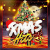Xmas Hits (Christmas Music) [2016]