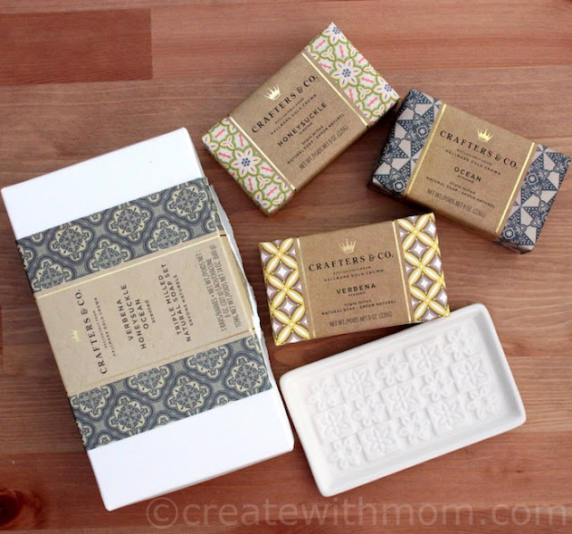 hallmark products
