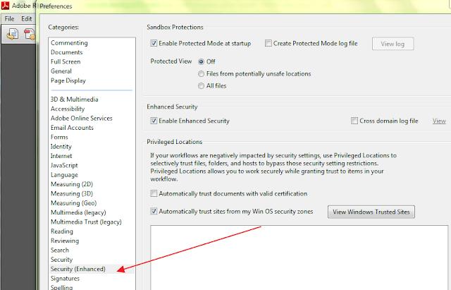 Mengatasi File PDF Tidak Bisa Dibuka-gambar 3