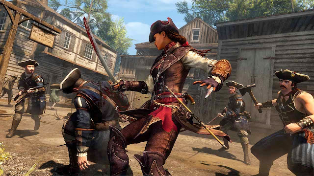 Download-Assassins-Creed-Liberation-Game