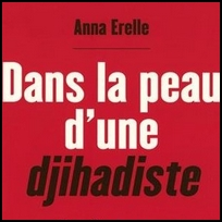 http://bibliza.blogspot.fr/2015/12/dans-la-peau-dune-djihadiste.html