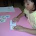'Anak Saya Umur 4 Tahun Masih Tak Kenal ABC'