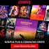 Nonton Movie Online Indonesia Terbaru Gratis di Internet